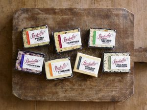 The Total Bodalla Cheese Experience (2 of each cheese) – Free Shipping