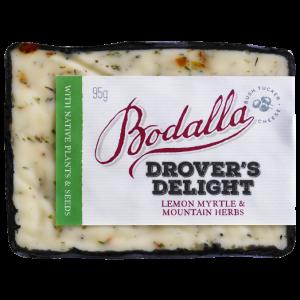 Drover's Delight