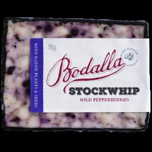 Stockwhip